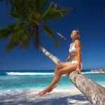 Touraco Travel Services - Badeurlaub